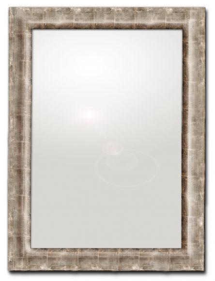 Trona - Mirror in deluxe handmade frame
