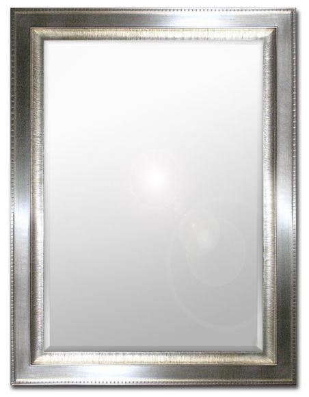 Dolamite - Mirror in a deluxe handmade frame