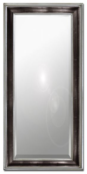 Galena - Mirror in a deluxe handmade frame