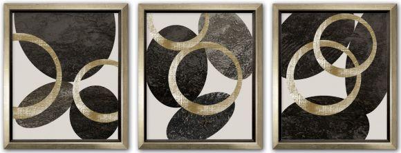 Roda in deluxe handmade frames