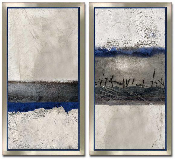 Thorko in deluxe handmade frames
