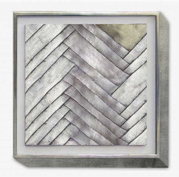 Combo Cubes 02 - Weave
