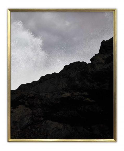Natyr 06 in a Standard Frame