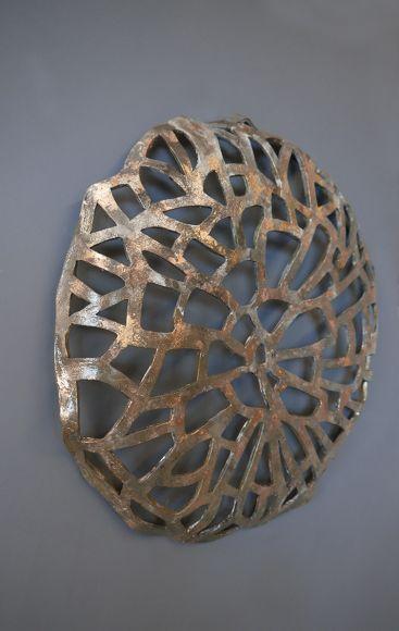 Coralina Small 30 x 30cm